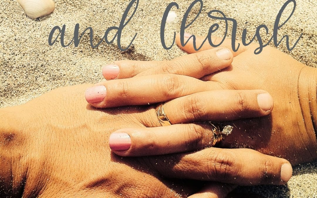 Honor, The Relationship Cornerstone
