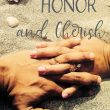 Honor, The Relationship Cornerstone