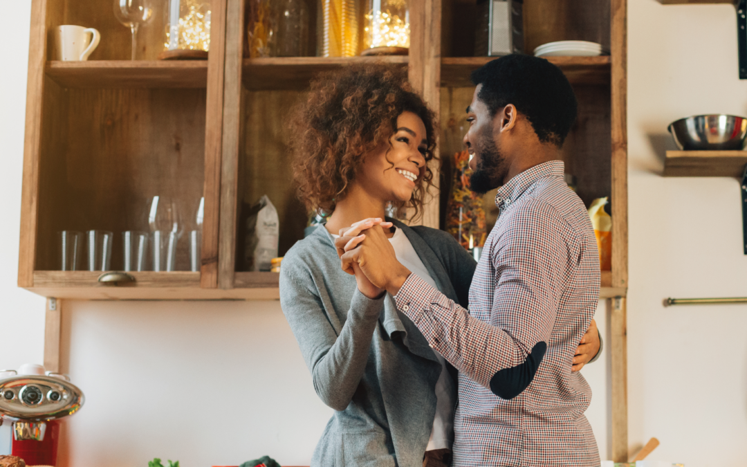 7 Simple Steps To An Effective Harmony Strategy In Your Marriage